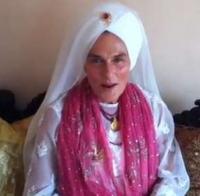 Video: Gurmukh's 11-11-11 Message