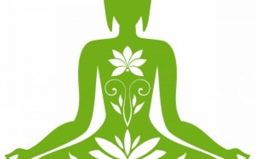 Kundalini Yoga for Beginners: Why You Need to Sit Up Straight