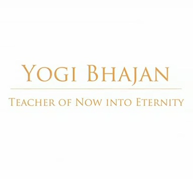 Video: Yogi Bhajan Documentary PSA with GuruGanesha, Snatam Kaur and more