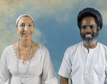 Video: Aykanna - Why Practice Kundalini Yoga?