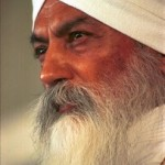 All About Kundalini Yoga: The Aquarian Age