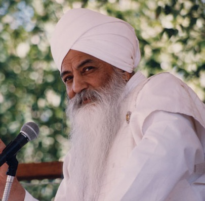 All About Kundalini Yoga:  Sikh Dharma
