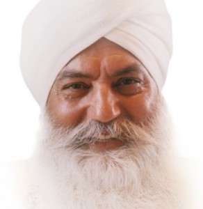 Celebrate Yogi Bhajan's Birthday With Us!