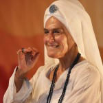 Radio Recap: Gurmukh Kaur Khalsa on Spirit Voyage Radio with Ramdesh