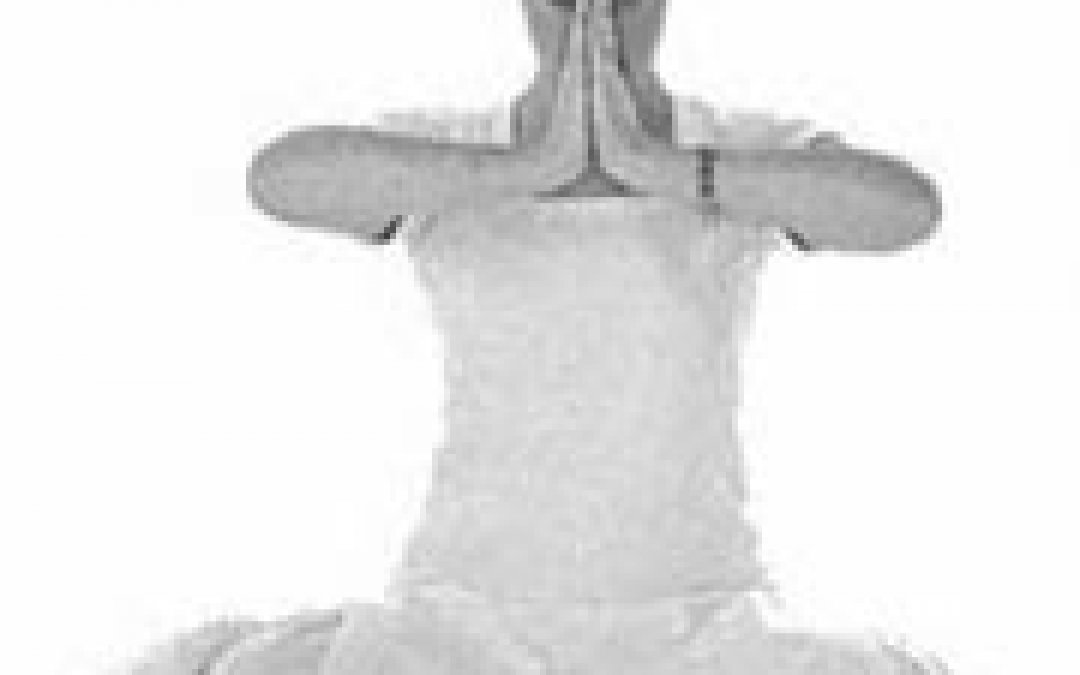 Seven Tips for New Kundalini Teachers