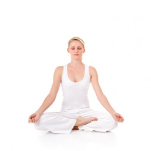 10 reasons to meditate