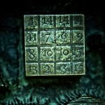 April 2012 Numerology Forecast