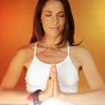 Kundalini Yoga for Athletes