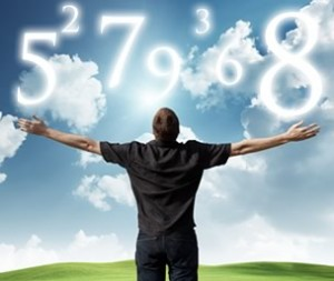 March 2012 Numerology Forecast