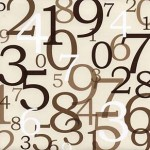 Kundalini Numerology Forecast: February 2013